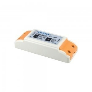 LED захранване MPD MINI LED DRIVER 12W
