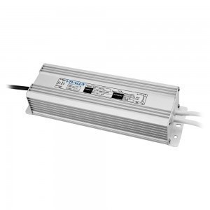 LED захранване PPD POWER LED DRIVER IP67 - PPD 150W LED IP67